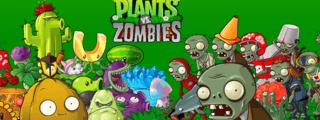 Preguntas y respuestas: ¿Cuanto sabes de Plantas vs. Zombies 1?