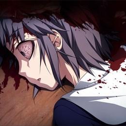 que anime es el que tiene mas gore - para saber que nivel de otaku eres