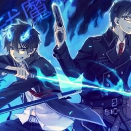 que anime muere al final el protagonista - para saber que nivel de otaku eres