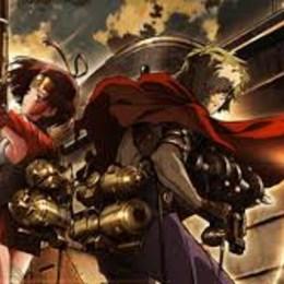 en que anime el dios zenosama - para saber que nivel de otaku eres