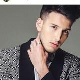 Cuando sabes de Sebastian Yatra? 😍