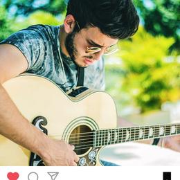 ¿Cual fue su primer sencillo?🎸🎙 - Cuando sabes de Sebastian Yatra? 😍