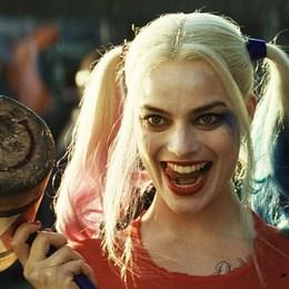 """¿Su nombre """"Harley Quinn"""" en que está basado? - ¿Cuánto sabes sobre Harley Quinn?"""