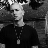 Cuanto sabes de Eminem?