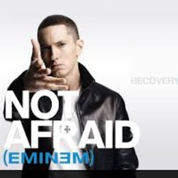A qué animal le tiene miedo Eminem? - Cuanto sabes de Eminem?
