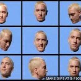 Cual fue la canción que volvió a Eminem famoso? - Cuanto sabes de Eminem?