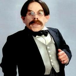 El examen final del profesor Flitwick consistía en: - Harry Potter y la Piedra Filosofal - Test