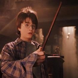 La descripción de la varita de Harry según el señor Ollivander es: - Harry Potter y la Piedra Filosofal - Test
