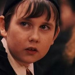 ¿Cuántos puntos le dio Dumbledore a Neville en la entrega de la Copa de las Casas? - Harry Potter y la Piedra Filosofal - Test