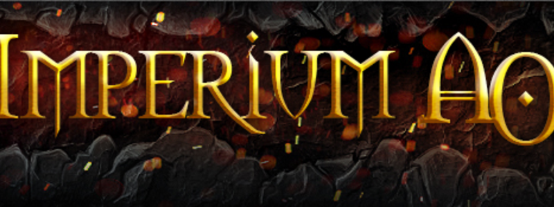 ¿Qué clase de Imperium AO sos en la vida real?