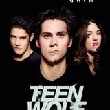 Que tanto sabes de Teen Wolf?