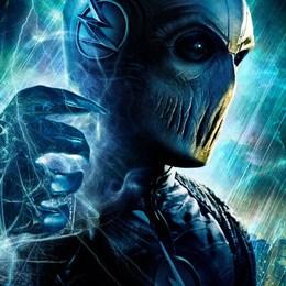 ¿En quien se transforma Zoom cuando se lo llevan los guardianes temporales? - ¿Cuanto sabes de la serie de The Flash?