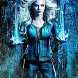 ¿Como se hace llamar Caitlin en Tierra 2? - ¿Cuanto sabes de la serie de The Flash?