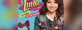 Preguntas y respuestas: Que Canción Eres Del El Nuevo Disco ''LA VIDA ES UN SUEÑ