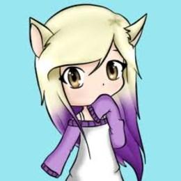 Cuanto sabes de Lyna? como se llama lyna?