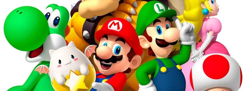 Que Personaje De Mario Bros Eres Pregunta2