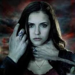 ¿Quien mata a Enzo y luego de eso se vuelve humano, en la temporada 8? - Cuanto conoces de The Vampire Diaries?