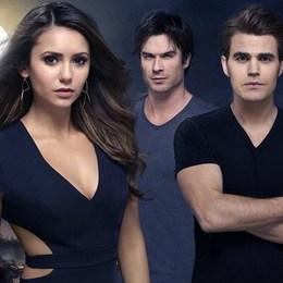 ¿Quien se vuelve cazadora en la temporada 7? - Cuanto conoces de The Vampire Diaries?