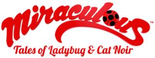 Preguntas y respuestas: ¿Cuanto sabes de Miraculous Ladybug?