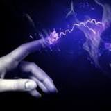 La electricidad  ¿Cuál fue la primera manifestación de energía conocida por el hombre?