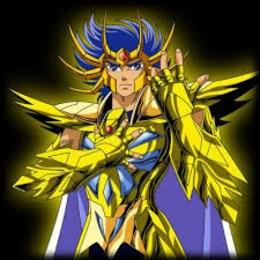 Cual es el pais de Mascara de la Muerte - Cuanto sabes de Saint Seiya: Los Caballeros del Zodiaco?