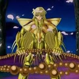 En donde muere Shaka de Virgo en la Saga de Hades - Cuanto sabes de Saint Seiya: Los Caballeros del Zodiaco?