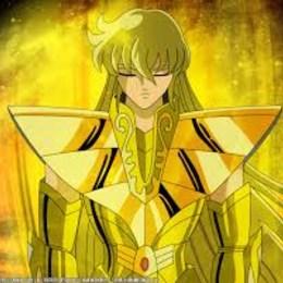 Cual de esto NO es un ataque de Shaka de Virgo - Cuanto sabes de Saint Seiya: Los Caballeros del Zodiaco?