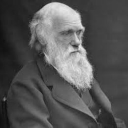 Los genios,y él - ¿Puedes reconocer a estos científicos famosos?