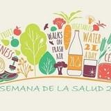 Test Semana de la Salud: ¿Conoces los beneficios de cada alimento?