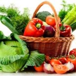 ¿Cuántas raciones de frutas y hortalizas se recomienda consumir al día? -  Test Semana de la Salud: ¿Conoces los beneficios de cada alimento?