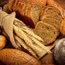 ¿Qué beneficios tienen los alimentos integrales? -  Test Semana de la Salud: ¿Conoces los beneficios de cada alimento?