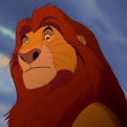 ¿Cuanto sabes del Rey León? ¿En que año se estreno el Rey León?