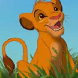¿Cuantos hijos tienen Simba y Nala? - ¿Cuanto sabes del Rey León?