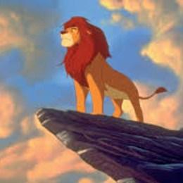 ¿Es cierto que Simba moriria originalmente en la pelea final con Scar? - ¿Cuanto sabes del Rey León?
