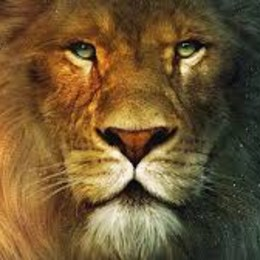 El rugido de Mufasa que fue usado en la pelicula cuando salva a los cachorros de las hienas es de... - ¿Cuanto sabes del Rey León?