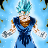 ¿Qué tanto sabes de Dragon Ball Super?