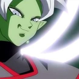 Cuales son las principales habilidades de super zamasu? - ¿Qué tanto sabes de Dragon Ball Super?