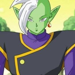 Cual era el deseo de zamasu? - ¿Qué tanto sabes de Dragon Ball Super?