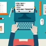 Prueba de conocimiento del lenguaje de programación HTML 5 Lo recomendable para guardar un archivo HTML es: