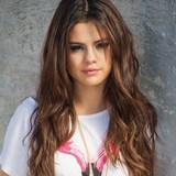Preguntas y respuestas: Que tanto sabes de la Reina Selena Gomez?