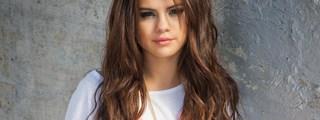Que tanto sabes de la Reina Selena Gomez?