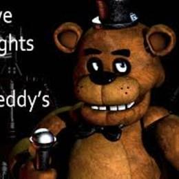 Cual es tu juego favorito de Fnaf? - ¿Que animatronico de TODA la saga de Five Nights at Freddy´s eres?