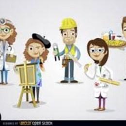 Eres bueno en algo? - ¿Que animatronico de TODA la saga de Five Nights at Freddy´s eres?