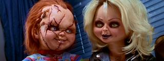 ¿Qué muñeco asesino eres?