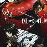 ¿Que personaje de Death Note eres?