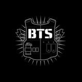 Resultado de ¿A quien te pareces mas de BTS, Jimin, J-Hope, V o Jungkook?