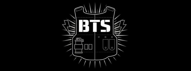 ¿A quien te pareces mas de BTS, Jimin, J-Hope, V o Jungkook?