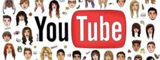 Preguntas y respuestas: Que Youtuber eres