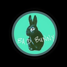 Disquera(s): - ¿cuanto sabes de Bad Bunny?