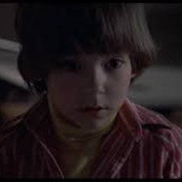 ¿NOMBRE DEL MUÑECO ORIGINAL DEL QUE SUPUESTAMENTE SE BASARON PARA REALIZAR LA FRANQUICIA DE CHUCKY? - ¿Qué tan fan de las películas de terror eres...?